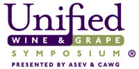 Unified Wine&Grape